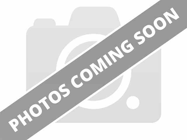 2014 BMW i3 | 1000353