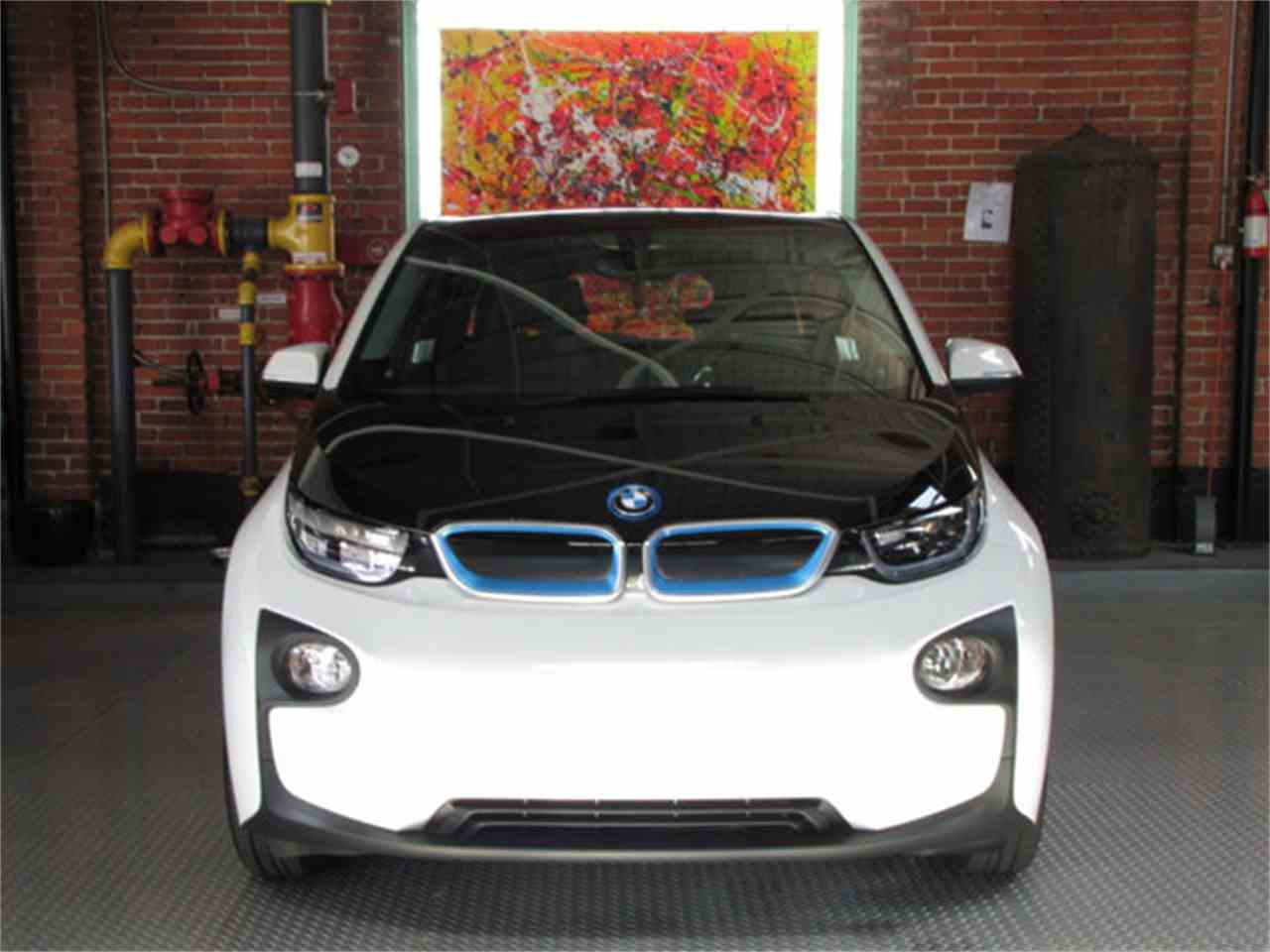 Large Picture of '14 i3 - LFVL