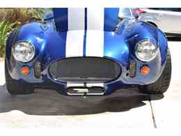 Picture of '65 Cobra - LFWC