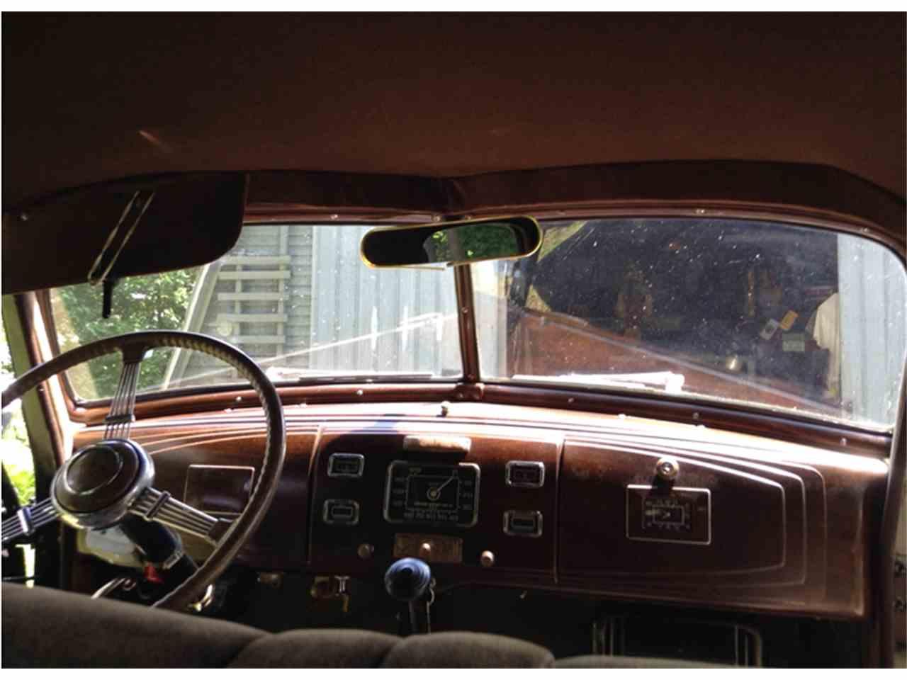 Classic Car Insurance Hamilton Ontario