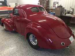 1941 Willys Coupe for Sale - CC-1000421