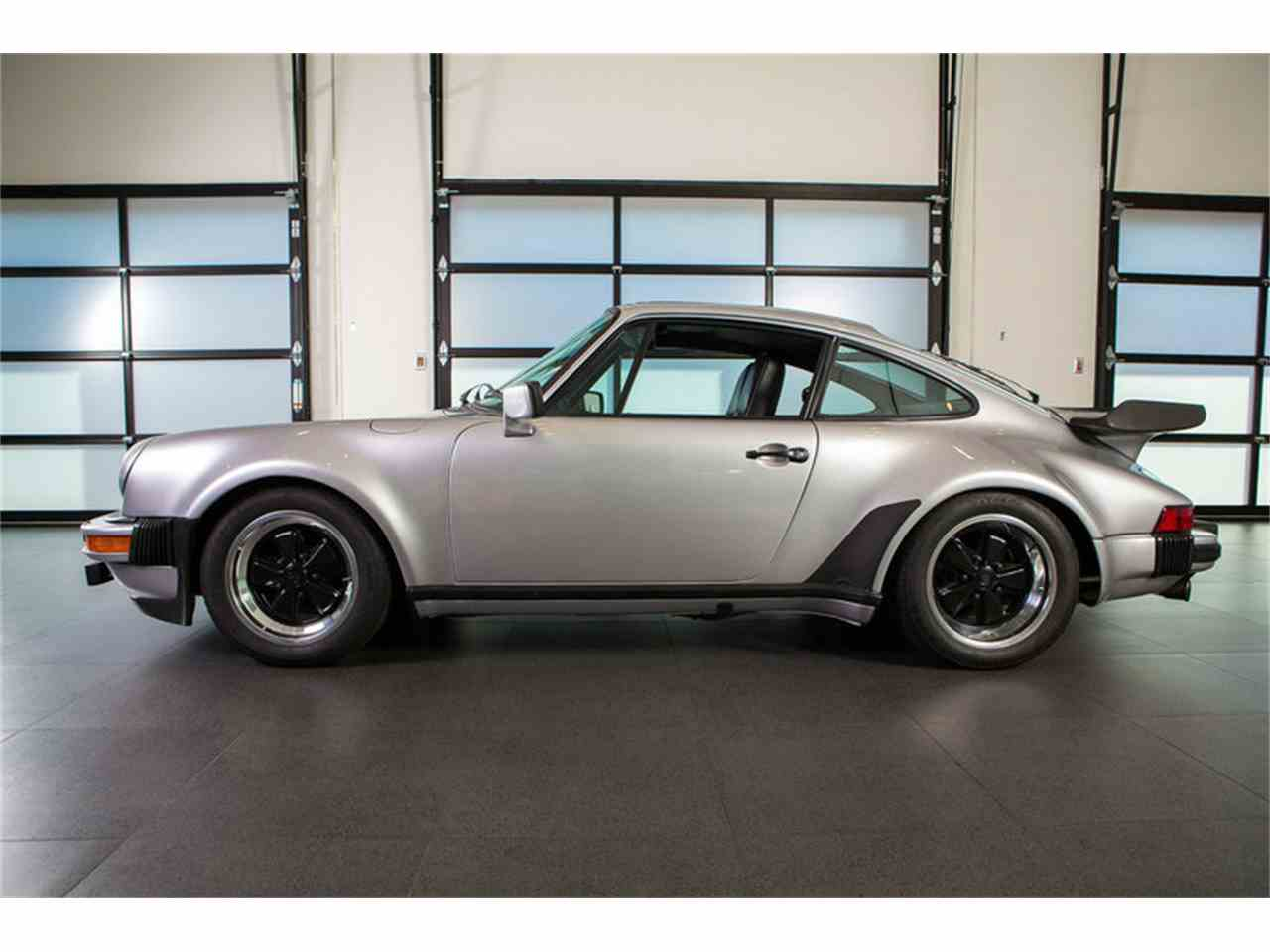 1979 to 1981 porsche 911 for sale on classiccars 6 available 1979 porsche 911 turbo 1004230 vanachro Gallery
