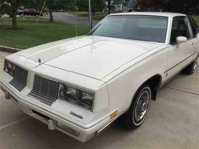 Classic Cars For Sale 29 247 Available Classiccars Com