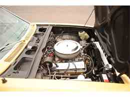 Picture of '73 Vega located in Costa mesa California - $17,500.00 Offered by a Private Seller - LFY9