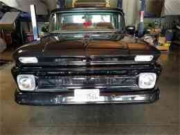 Picture of '63 C10 - LFN3