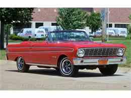 Picture of Classic 1964 Ford Falcon - $29,900.00 - LJ9O