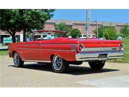 Picture of Classic 1964 Falcon Offered by KC Classic Auto - LJ9O