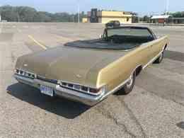 1969 Dodge Monaco for Sale - CC-1000492