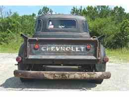 Picture of '51 3100 located in Alabaster Alabama Offered by Leaded Gas Classics - LFZT