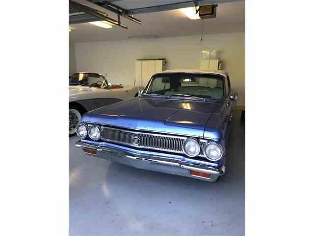 1963 Buick Skylark | 1005061