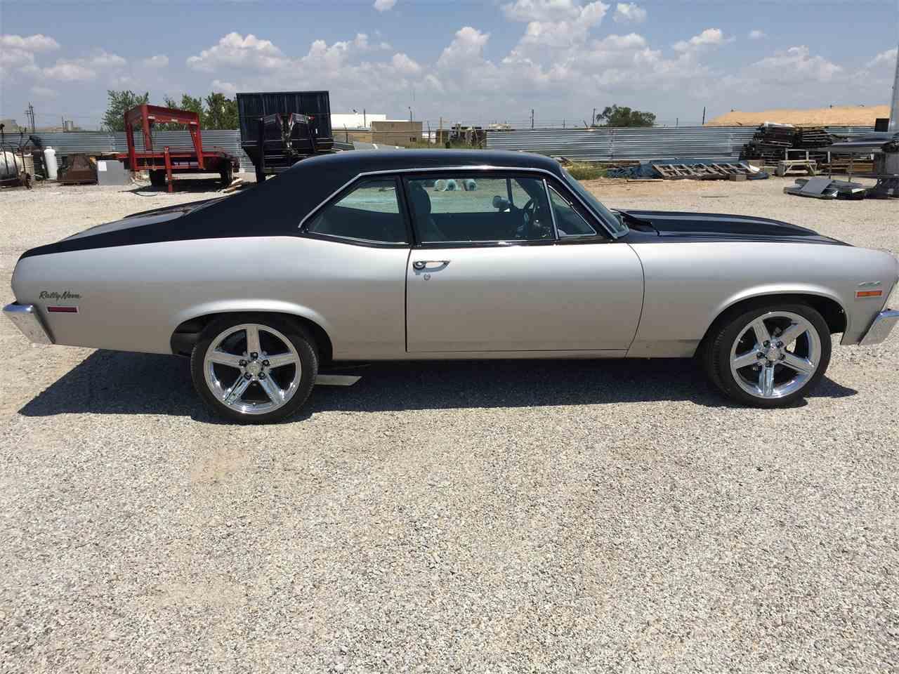 Cars For Sale Enid Oklahoma