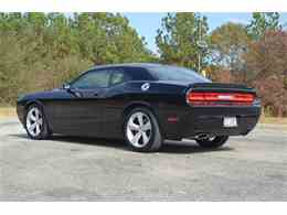 2008 Dodge Challenger for Sale - CC-1000570