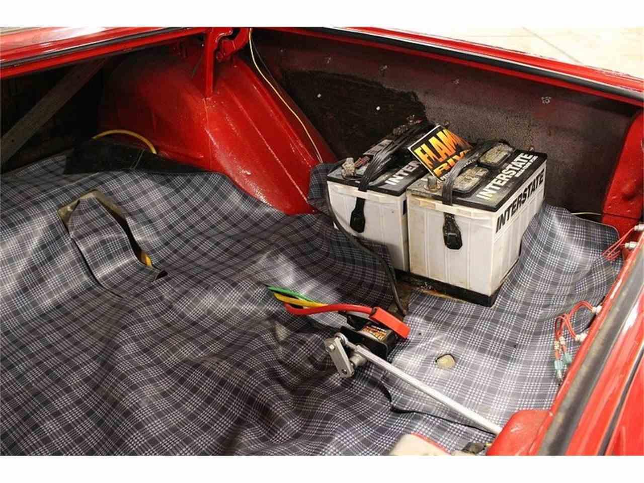 1964 dodge polara wiring diagram on 1964 dodge polara wiring diagram 1964 chevy malibu wiring diagram 1964 Dodge Polara Rear Suspension 1964 Polara White