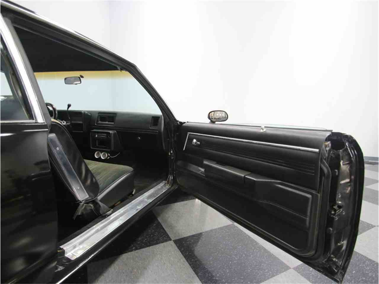 Malibu 1980 chevrolet malibu listings : 1980 Chevrolet Malibu for Sale | ClassicCars.com | CC-1006586