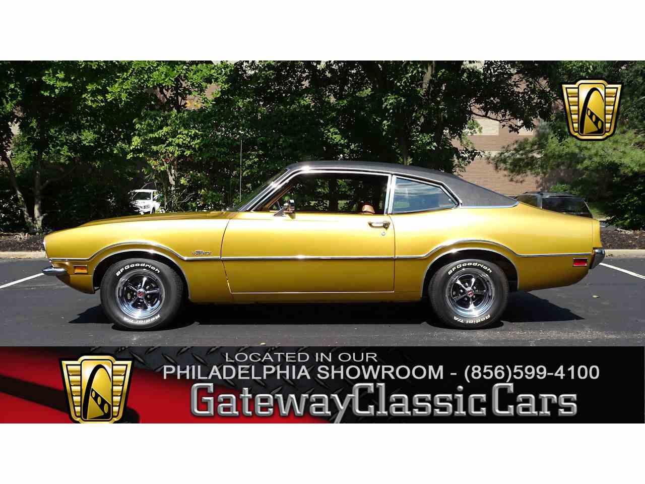 Classic Cars Philadelphia