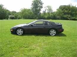 1990 Nissan 300ZX for Sale - CC-1000749