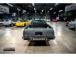 1986 Chevrolet El Camino for Sale - CC-1000765