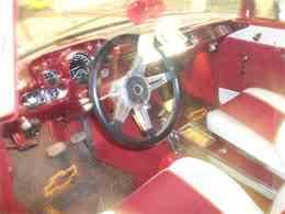 1957 Chevrolet Sedan Delivery for Sale - CC-1000767