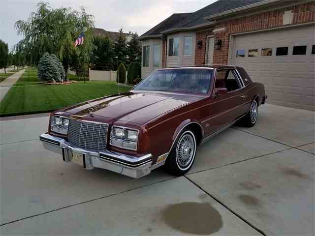 Picture of 1982 Riviera - $10,500.00 - LLJZ