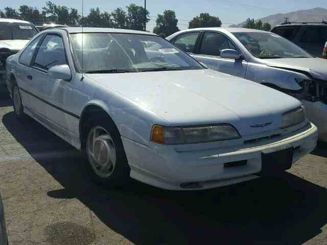 1990 Ford Thunderbird | 1007838