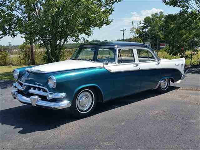1956 Dodge Royal | 1007914