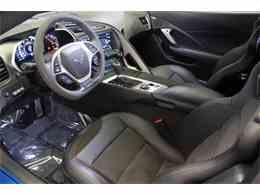 2016 Chevrolet Corvette for Sale - CC-1000813