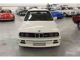 1989 BMW M3 for Sale - CC-1000082