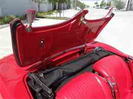 Picture of '62 Corvette - LG8T