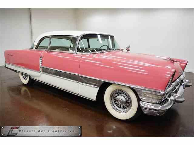 1955 Packard 400 | 1008561