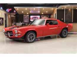 Picture of '73 Camaro Z28 - LGAH