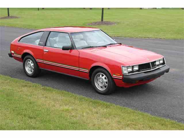 1980 Toyota Celica | 1000895