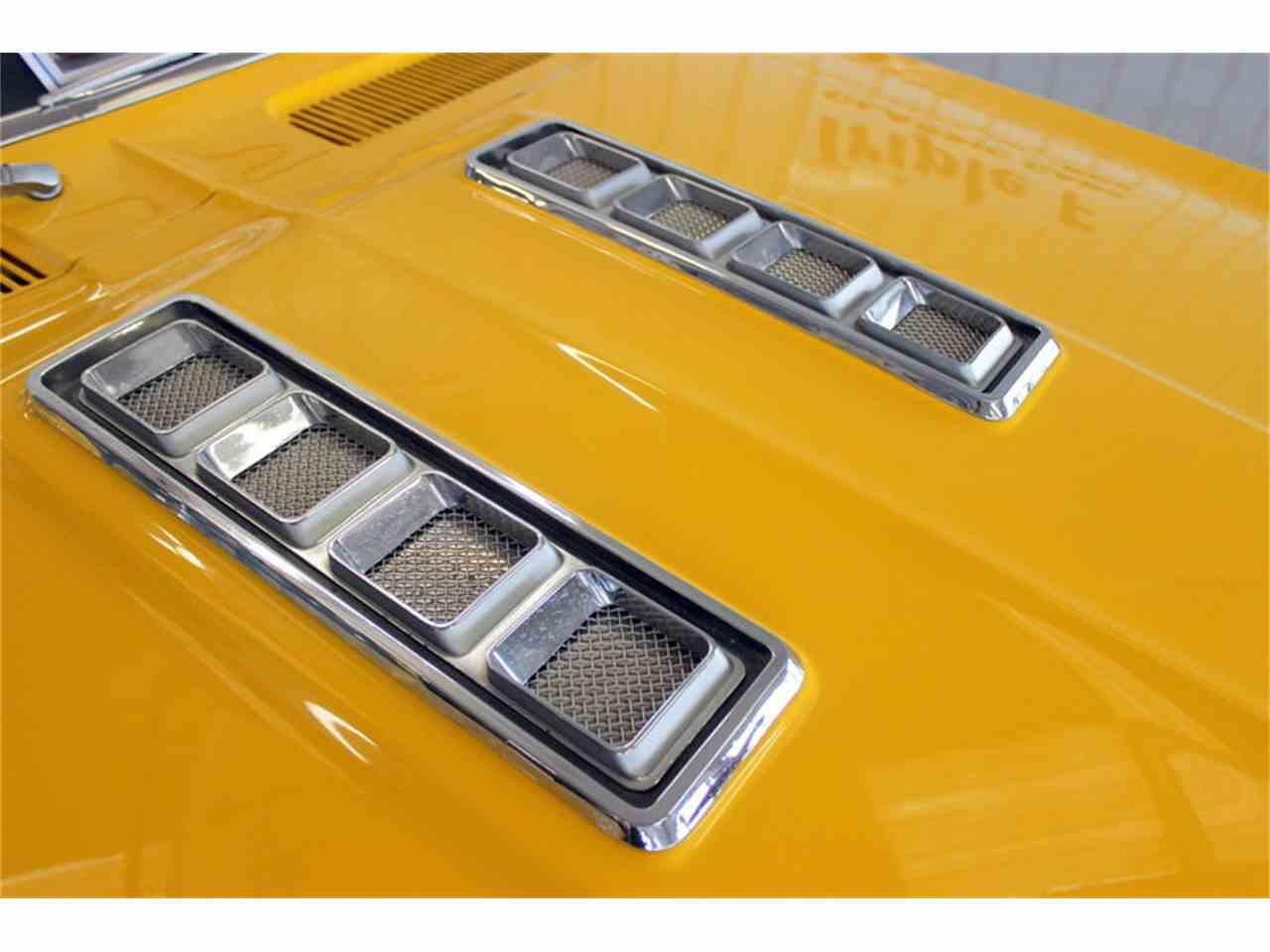 Large Picture of '69 Camaro - LGBQ
