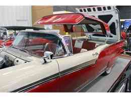 1957 Ford Fairlane for Sale - CC-1000945