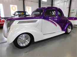 Picture of '37 5-Window Coupe - LN0H