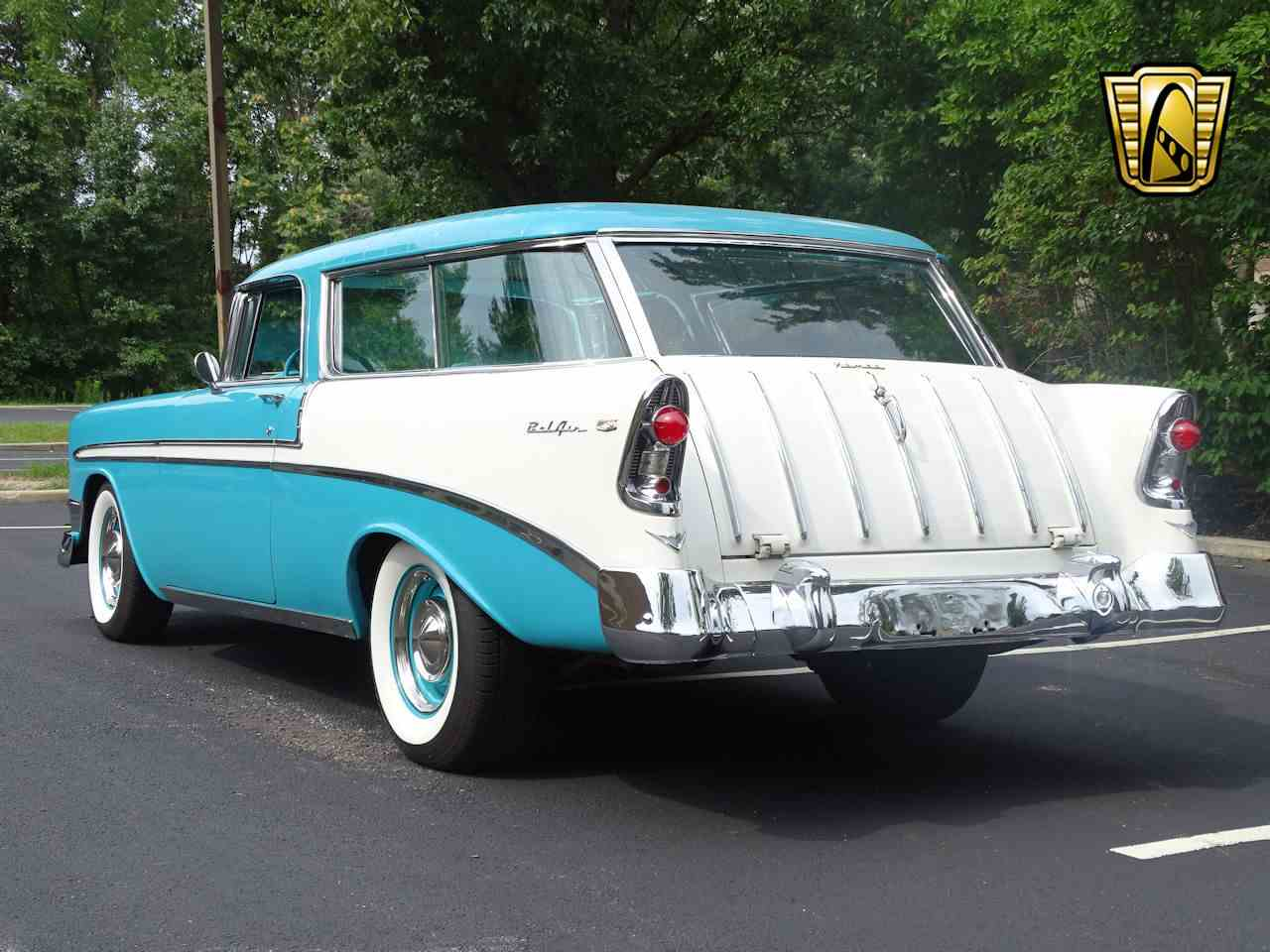 New Jersey Car Auction Public