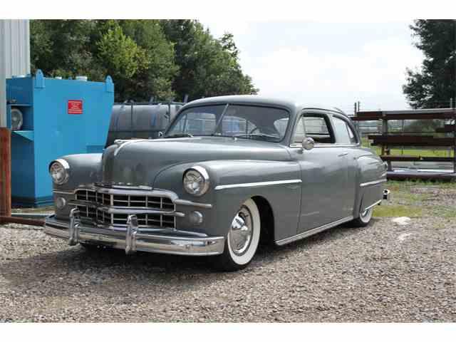 1949 Dodge Wayfarer | 1011215