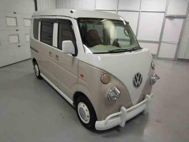 2009 Suzuki Every | 1011229