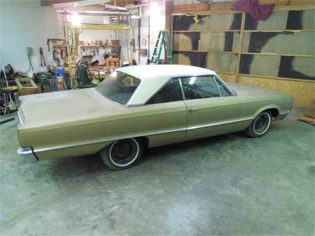 1965 Dodge Polara | 1011277