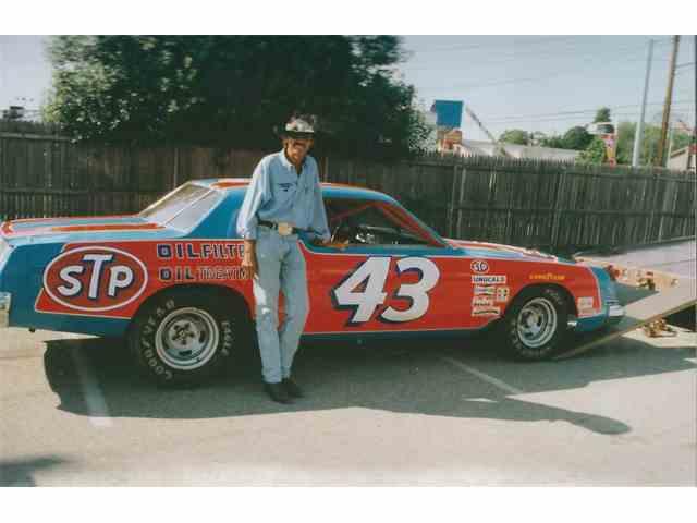 1978 Dodge Magnum | 1011367