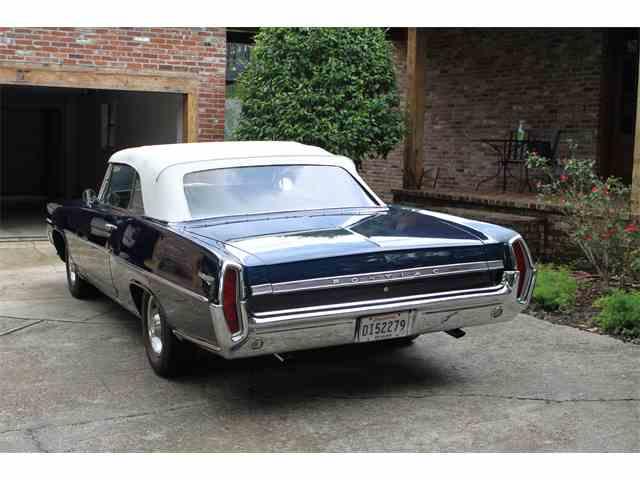 1964 Pontiac Catalina | 1011623