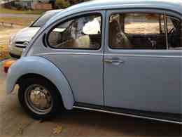 Picture of '73 Super Beetle located in Woodstock Georgia - $5,900.00 Offered by a Private Seller - LONV