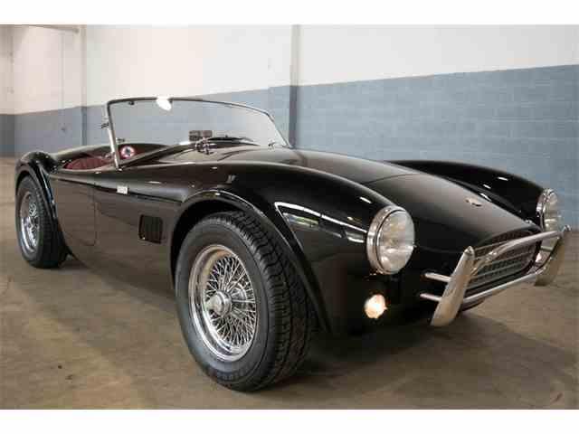 1965 Shelby Cobra | 1011799
