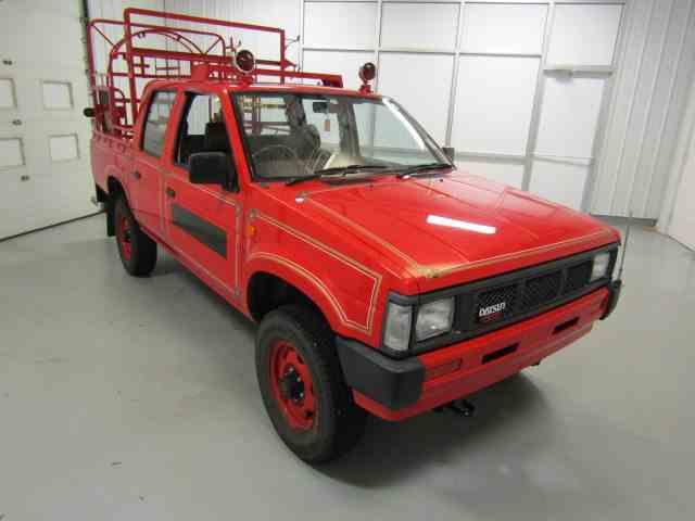 1990 Nissan 280ZX | 1011852