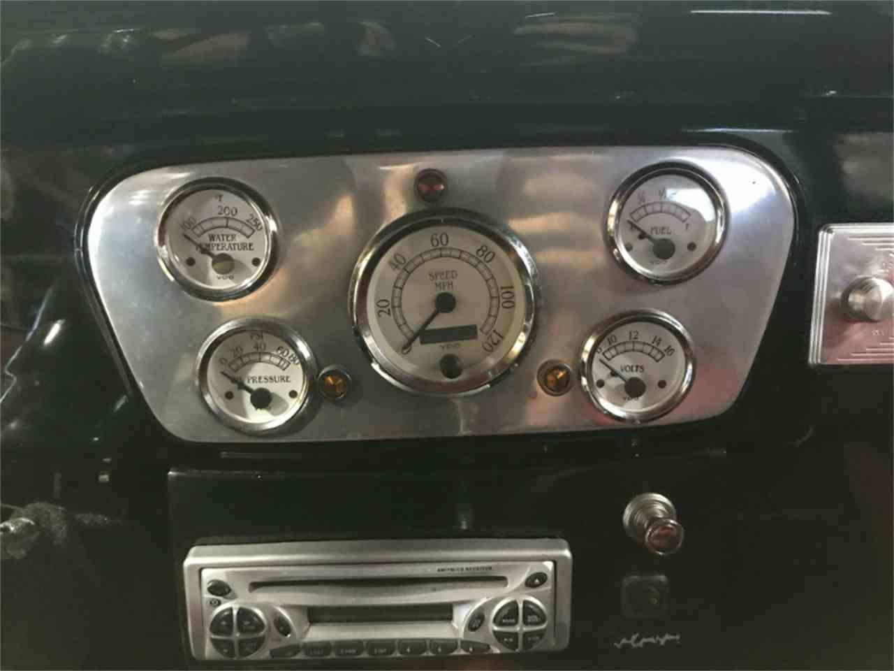 Sedan 1931 chevrolet sedan for sale : 1931 Chevrolet 2-Dr Sedan for Sale | ClassicCars.com | CC-1012302