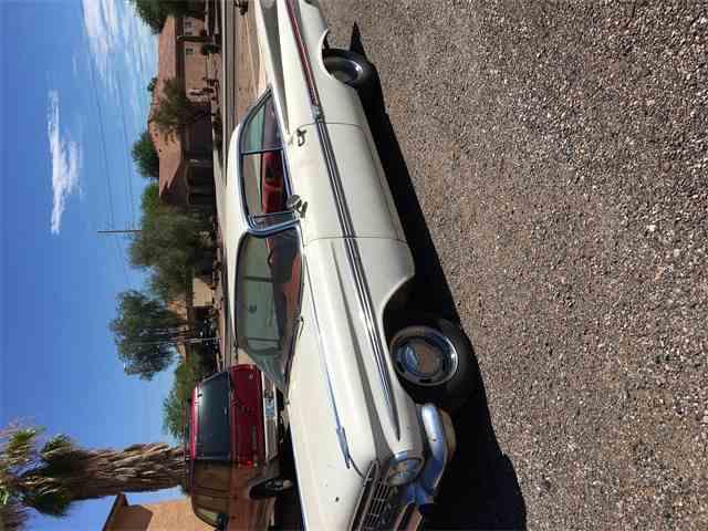 1959 Chevrolet Impala | 1012509