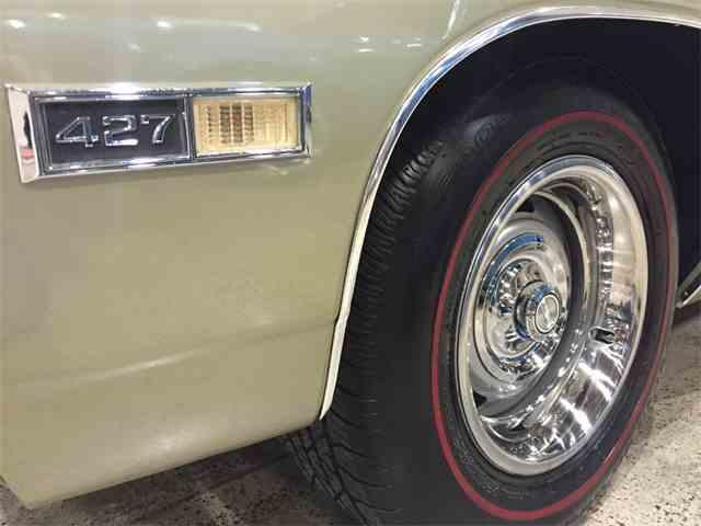 1968 Chevrolet Caprice | 1012514