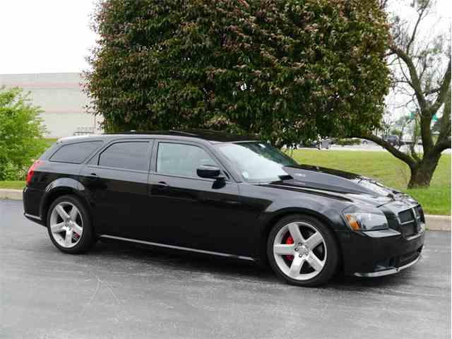 classic dodge magnum for sale on 7 available. Cars Review. Best American Auto & Cars Review