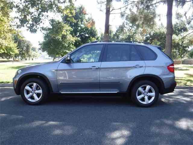 2010 BMW X5 | 1012655