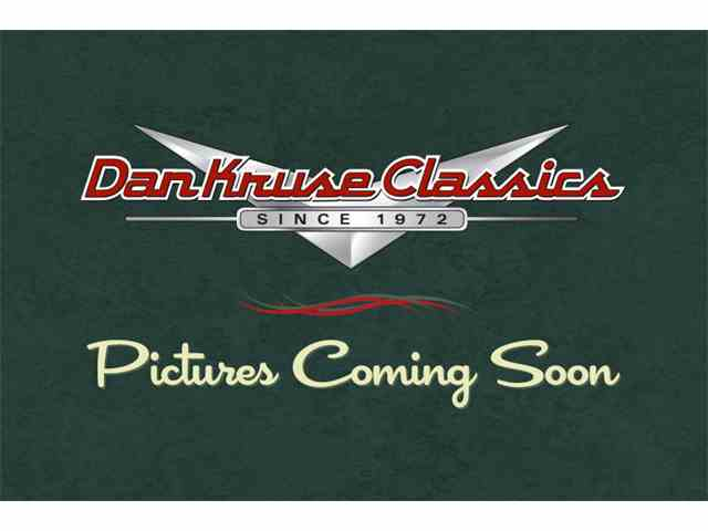 1940 Ford Deluxe | 1012681