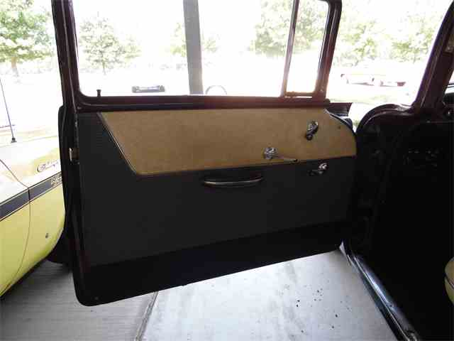 1956 Chevrolet 210 | 1012697